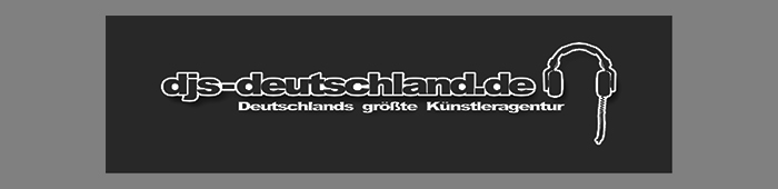 tl_files/galerie/Bilder/PARTNER/DJS DEUTSCHLAND SW.jpg