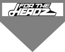 tl_files/galerie/Bilder/PromoPools/FORTHEHEADZ-SW.png
