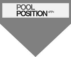 tl_files/galerie/Bilder/PromoPools/Poolposition-SW.png